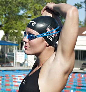 TYR Solid and Splice Suits