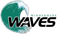 Windermere Waves Swim Team