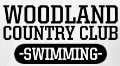 Woodland Country Club Swim Team