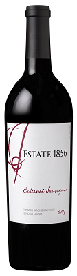 Estate 1856 Petit Verdot 2016 MAIN