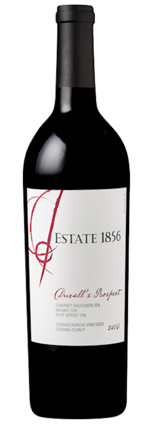 Estate 1856 Duvall's Prospect 2015 MAIN