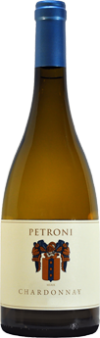 Petroni Estate Chardonnay 2013 MAIN