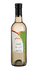 HANA › Fuji Apple, 375ml