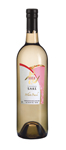 HANA › White Peach, 750ml