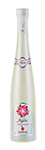 YUKI Nigori › White Peach, 375ml