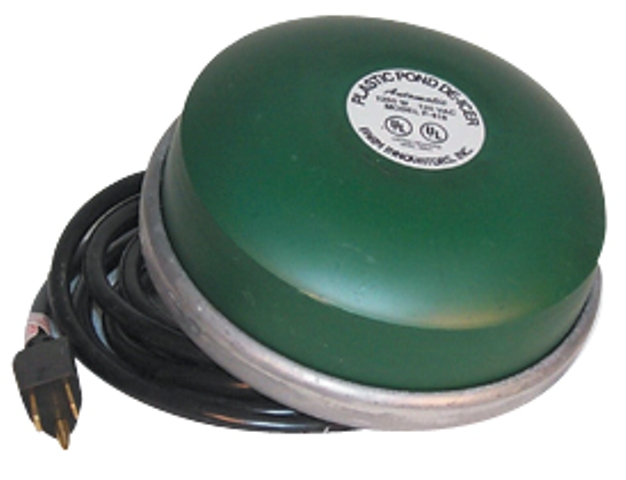 Water Garden Pond Products Floating Heaters Deicers Oxygenating Pumps Tjb Inc Online