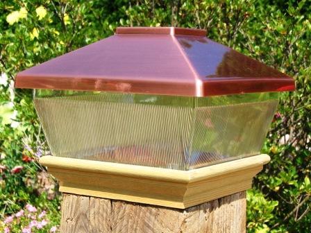 Landscape Lighting Solar Led Amp 12 V Solar Led Post