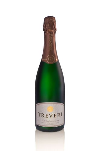 Treveri Cellars Celebration Cuvée
