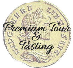 Premium Tour & Tasting - Aug 17_MAIN