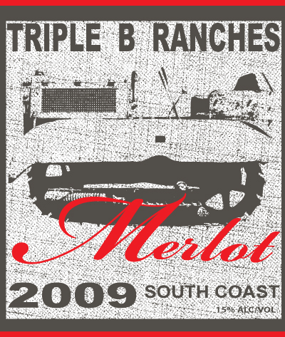 2009 Estate Merlot_MAIN