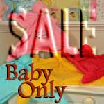 Sale | Christian Baby Gifts
