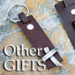 Christian Gift Ideas for Dad