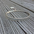 Mobius Bracelet - The A to Z of Inspiration