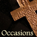 Christian Gifts for All Occasions