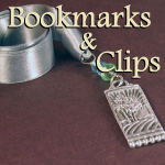 Bookmarks & Clips