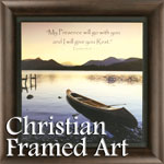 christian wall art inspirational wall art framed christian art scripture art christian gifts place