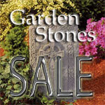 Sale | Christian Garden Decor