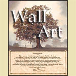 Christian Wall Decor Gift Ideas for Wedding and Anniversary