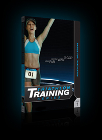 Basics for Triathletes LARGE