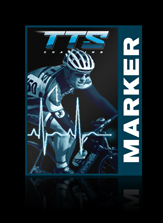 Bike Marker Workout THUMBNAIL