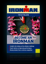 Become An Ironman