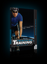 Cycling for Triathletes THUMBNAIL