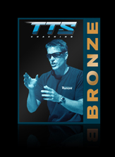 TTS Bronze Coaching THUMBNAIL