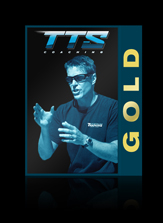 TTS Gold Coaching