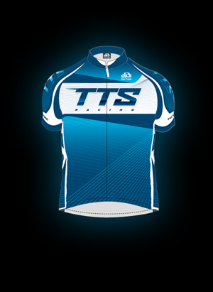 Men's Summit Pro Jersey