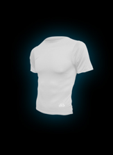 Base Layer - Short Sleeve