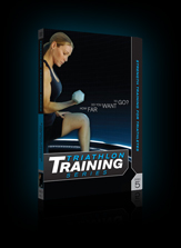 Strength Training for Triathletes THUMBNAIL