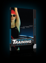 Swimming for Triathletes_THUMBNAIL