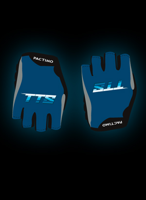 Cycling Gloves MAIN