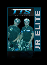 TTS Junior Elite Team