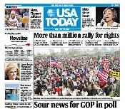 05/02/2006 Issue of USA TODAY
