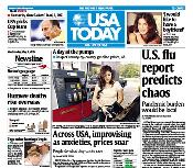 05/03/2006 Issue of USA TODAY