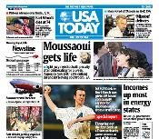 05/04/2006 Issue of USA TODAY
