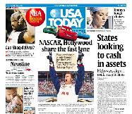 06/08/2006 Issue of USA TODAY