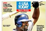 06/28/2006 Issue of Sports Weekly