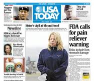 12/20/2006 Issue of USA TODAY
