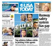 4/06/2007 Issue of USA TODAY