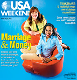 6/15/2007 Issue of USA Weekend