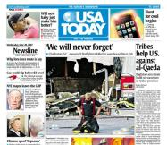 6/20/2007 Issue of USA TODAY