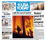 6/26/2007 Issue of USA TODAY