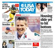 9/28/2007 Issue of USA TODAY