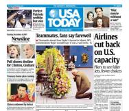 12/04/2007 Issue of USA TODAY