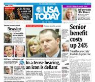 02/14/2008 Issue of USA TODAY
