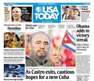 02/20/2008 Issue of USA TODAY