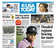 03/21/2008 Issue of USA Today