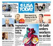 03/27/2008 Issue of USA Today